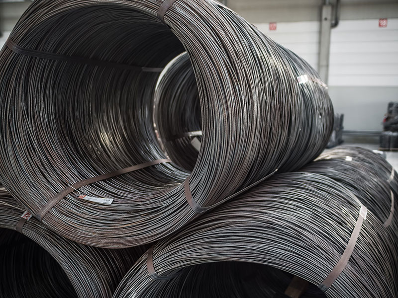 Secondary 